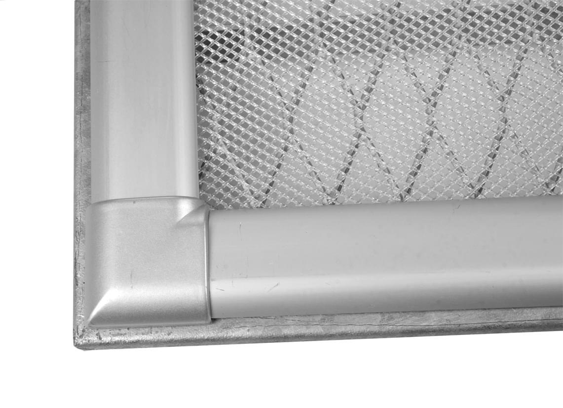 kellerschachtabdeckung lichtschachtabdeckung lichtschacht. Black Bedroom Furniture Sets. Home Design Ideas