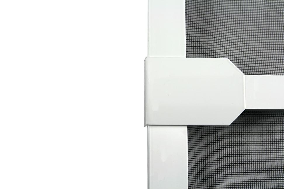xtra alu insektenschutzt r insektenschutz fliegengitter t r neu. Black Bedroom Furniture Sets. Home Design Ideas
