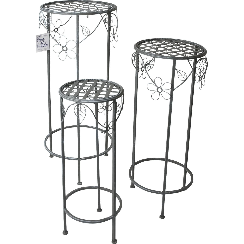 pflanztisch tchibo pflanztisch bei tchibo pflanztisch. Black Bedroom Furniture Sets. Home Design Ideas